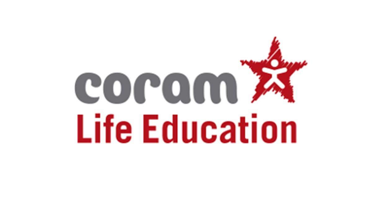 Coram Life Education