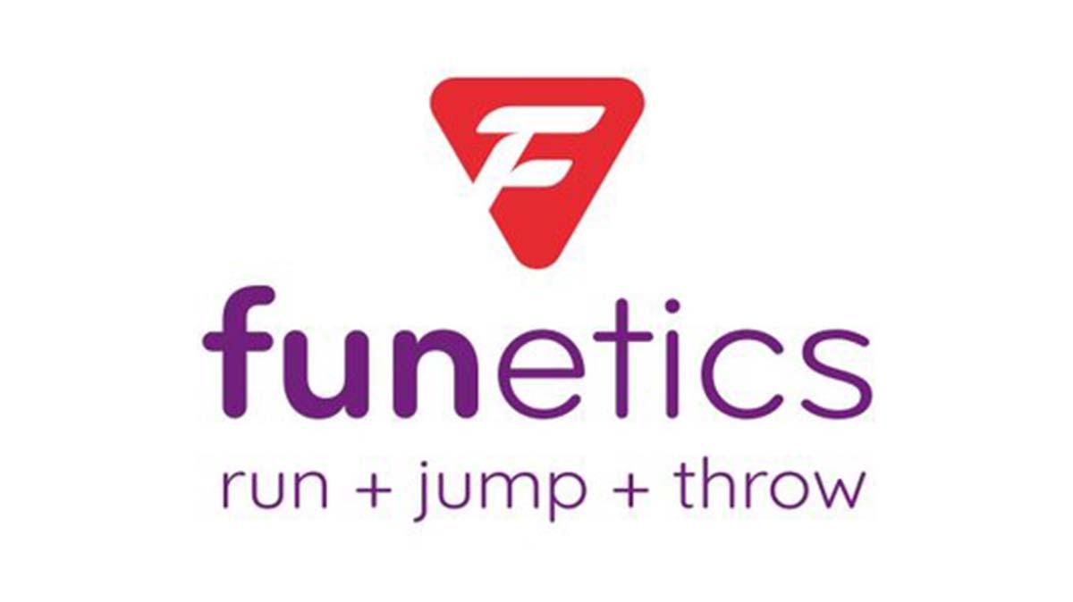Funetics