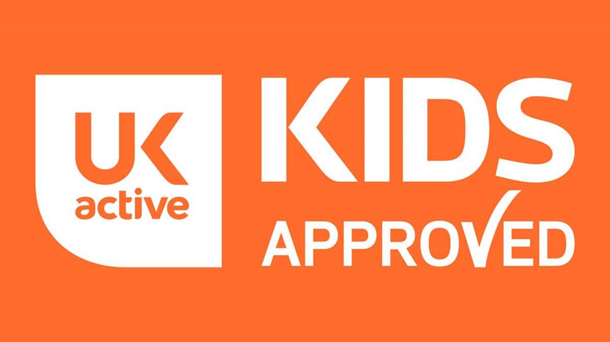 UK Active Kids